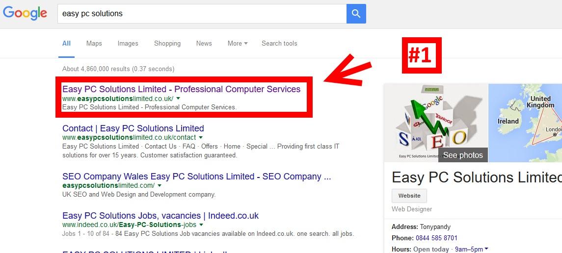 googleeasypcsearch