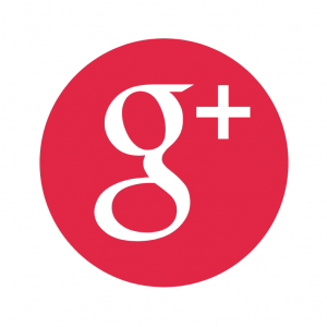 Google Plus Promotion