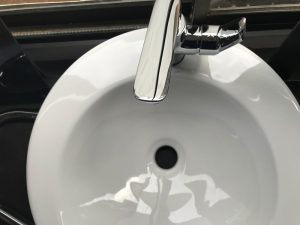 Free SEO review for your Plumbing business