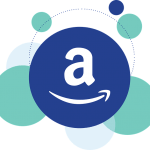 FREE £100 Amazon Gift Card